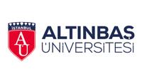 altinbas-universitesi