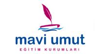 maviumut-egitim-kurumlari